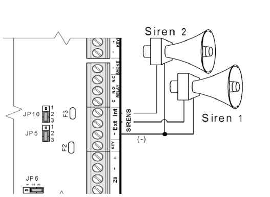Схема подключения реле регулятора 13.3702