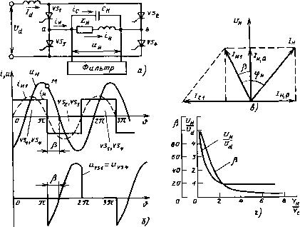 эл схемы зарядных устройств аккумуляторов