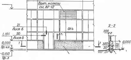 Облицовка фасады вентилируемые утепление фасадов